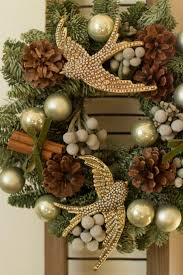 148 best christmas joy images on pinterest christmas time