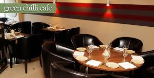 indian restaurant glasgow save up 2 courses wine for 2 5pm co uk