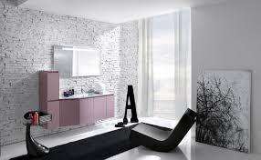 Lavender Bathroom Ideas by Bathroom Wall Designs Bathroom Decor