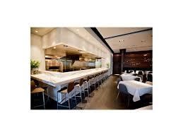 31 best my favorite restaurants images on pinterest miami miami
