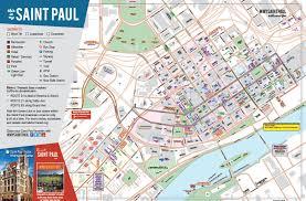Light Rail Map Minneapolis Relocation Services Shawnaugustine Com