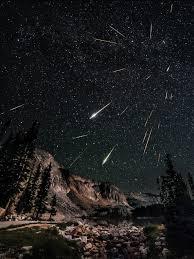 best 20 annual meteor showers ideas on pinterest meteor shower