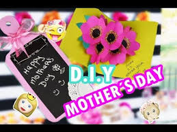 diy s day gifts 2016 best 25 s day gifts 2016 ideas on mothers day