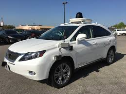 buy lexus umbrella i rode in google u0027s self driving car this is what impressed me the