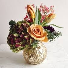 flower delivery rochester ny k floral winter flower delivery rochester ny