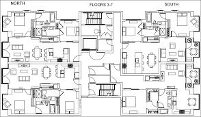 socketsite 1840 washington rendering timeline and floor plan