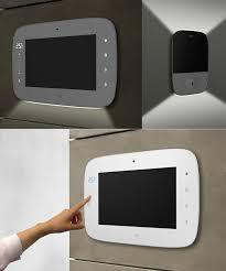 Design Home Network System 73 Best Smart Home Images On Pinterest Interface Design User