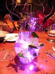 butterfly centerpieces butterfly centerpiece sweet sugar station