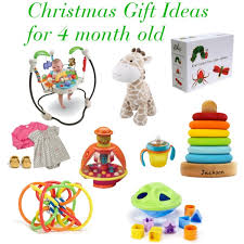 gift of the month ideas christmas gift ideas for 4 month polyvore