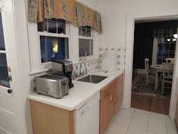 kitchen and bathroom remodel in spring lake nj design build pros