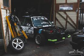 bmw drift cars bmw obsessed with ronan kelly basic builds