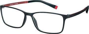 Frame Esprit buy esprit black spectacle frame et17464 538 features price