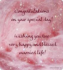 wedding wishes quotes congratulations on your wedding mst3k me