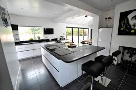 kitchen centre island mr mrs davies headroomgate rd keller design centre lytham