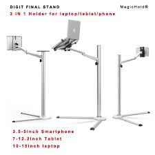 Office Desk Dimensions In Mm