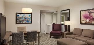 livingroom suites hotels in washington dc embassy suites near georgetown