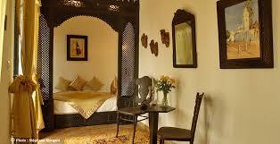chambre alcove riad azzar site officiel du riad page chambres