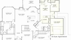 mother in law floor plans new best 25 in law suite ideas on
