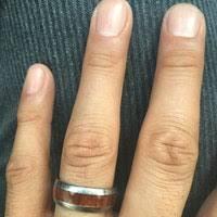 nails by tm montrose 3407 montrose blvd ste a6