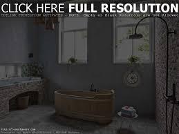 91 country bathroom shower ideas inspirations country bathroom