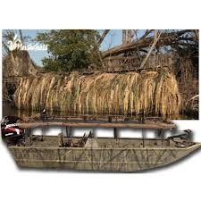 Blinds For Boats Avery Quick Set Blind Kitc In Boat Blinds