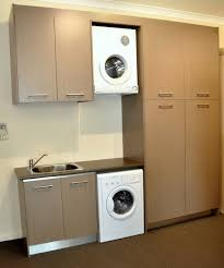 laundry room storage cabinets home depot home design ideas