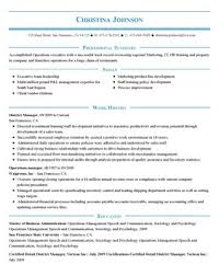 Construction Resume Builder Impactful Professional Construction Resume Examples U0026 Resources