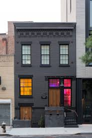 luis barragán exhibition in new york examines his use of colour