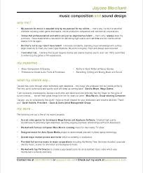 resume template free download creative sound teacher resume template free cliffordsphotography com