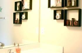 bathroom wall shelves ideas bathroom wall shelf ideas bathtub shelving bath fresh decoration