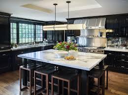 kitchen setup ideas kitchen setup ideas 30 black kitchen cabinets in beautiful