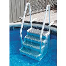 innovaplas wedding cake pool steps wedding cake step steps and