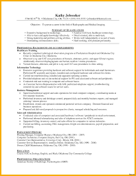 data analyst resume exles resume additional skills exles what to put leadership on