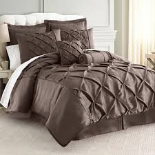 Jcpenney Bed Set Bedding Sets In Jcpenney Tokida For