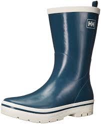 helly hansen women u0027s shoes work u0026 utility footwear usa online shop