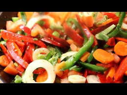 cuisine africaine poulet cuisine africaine poulet dg cameroun