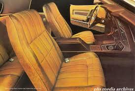 restoration files 1972 mustang interior and paint codes