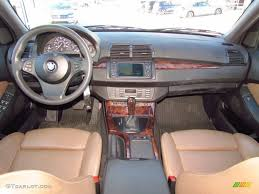 bmw x5 inside 2005 bmw x5 4 4i truffle brown dashboard photo 59146185