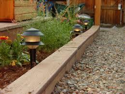 how to build a small deck platform home u0026 gardens geek