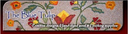 rug hooking supplies kits designs hooked rugs