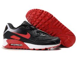 nike black friday sale nike black friday sale code air max 90 nike running trainers