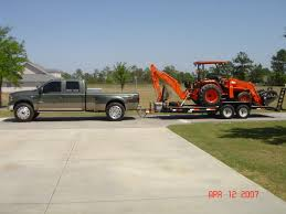 new kubota m59 pictures page 3