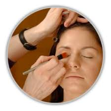 makeup classes atlanta ga remedial camouflage makeup course skin care therapy