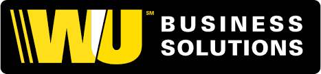 Home Bureau Western Union