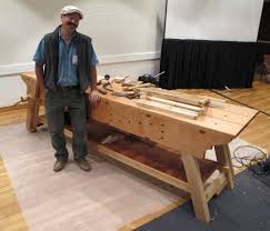 Carpentry Work Bench Bench Carpentry Bench Carpentry Bench Plans Workbench X Images