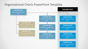 100 visio org chart templates features org charting create org