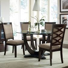 dining room tables round contemporary round dining room tablesmegjturner com megjturner com