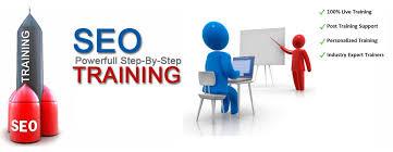 online seo class seo course seo institute in thane navi mumbai