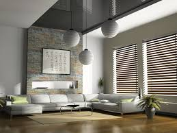 types of blinds for your home