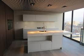 offers concept kitchens